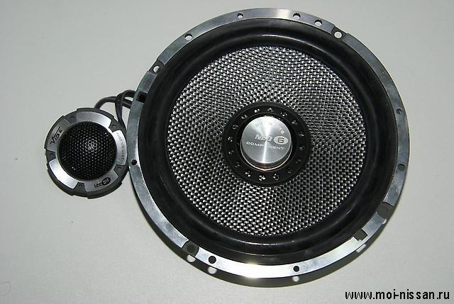 Установка усилителя в автомобиле.  С. kak-podklyuchit-doma-avtomobilnyy-usilitel.
